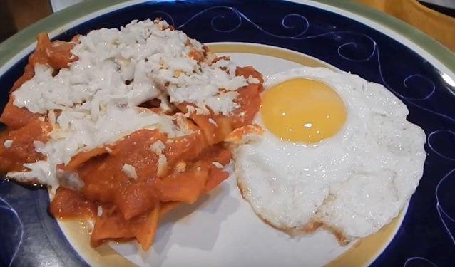 chilaquilesrojos1
