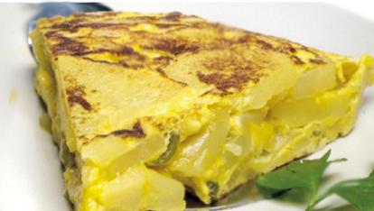 tortilladepapa