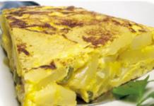 tortilladepapaSmall
