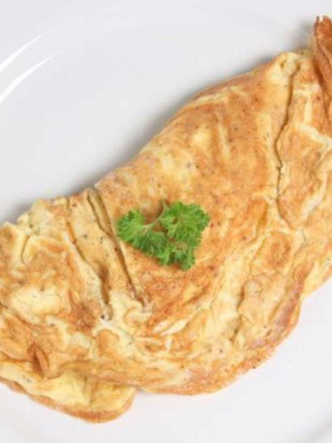tortilla-francesa-480x640