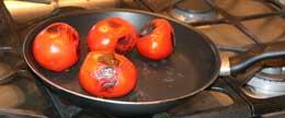 Asar-los-tomates2
