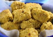 nuggets-de-pollo-con-quinoaSmall