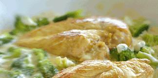 pollo-alfredo-con-brocoliSmall