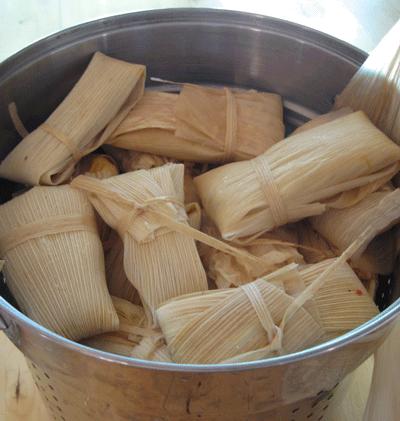 Tamalesdepinaconcoco4