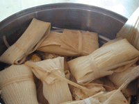 Tamalesdepinaconcoco5