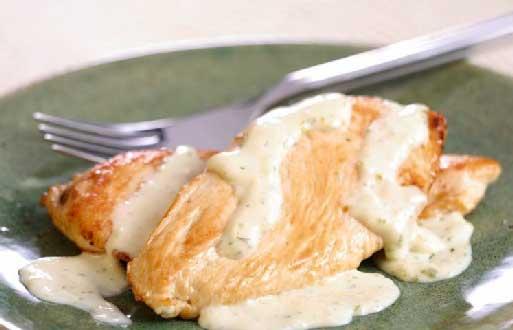 Pechugas-de-pollo-con-nata
