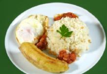 arrozalacubana