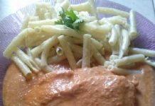 Filetes-de-Pollo-en-Crema-de-Chipotle