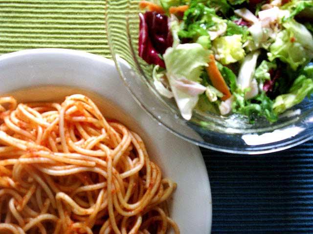 Spaghetti-al-Chipotle2