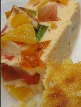 pastel-de-gelatina-de-mosaico
