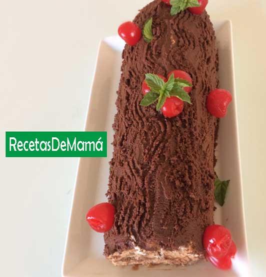 ChocolateNavideno2