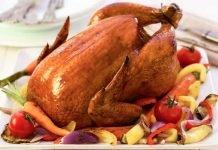 Receta-de-Pavo-de-Navidad-Relleno-de-Carnes1