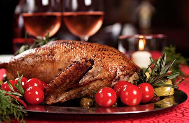 Receta-de-Pavo-de-Navidad-Relleno-de-Carnes2