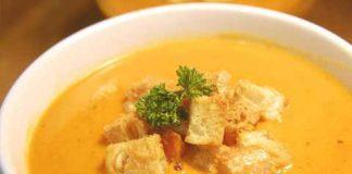 crema-calabaza-zanahoria