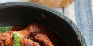 Muslos-de-pollo-con-tomate-y-albahaca